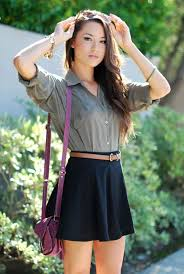 casual ideas for spring u0026 summer 2015 6 for