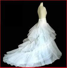 wedding dresses downtown la fashion district downtown la petticoats weddingbee