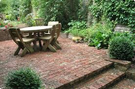 Garden And Patio Designs Garden Patio Designs Calladoc Us