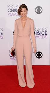 formal jumpsuits for formal jumpsuits trending again maniac magazine