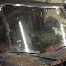 used triumph tr7 interior parts for sale
