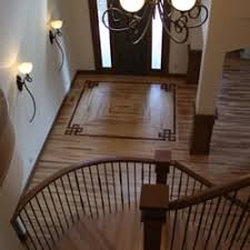 wood floors flooring northwest denver co phone