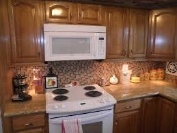 modern kitchen new picture kitchen backsplash designs ideas best