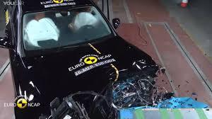 mercedes e class forums 2017 mercedes e class crash test mbworld org forums