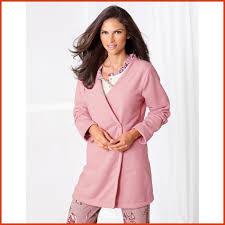 robe de chambre polaire femme zipp robe de chambre polaire femme pas cher robe de chambre femme pas