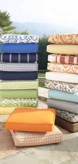 Reupholster Patio Furniture Cushions Best 25 Recover Patio Cushions Ideas On Pinterest Pertaining To