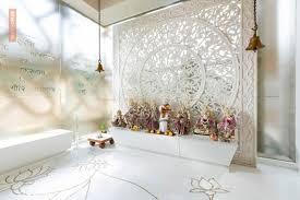Marble Temple Home Decoration Image Result For Home Mandir Design Decoration Mandir