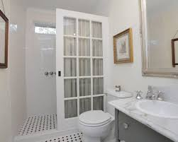 bathroom shower doors ideas best 25 bathtub enclosures ideas on tub throughout