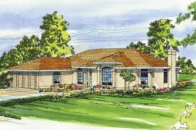 mediterranean home plans with courtyards house plan mediterranean house plans plainview 11 079 associated