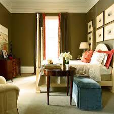 robert brown interior design paint colors pinterest brown