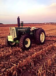 oliver 1855 fwd oliver tractors pinterest tractor vintage