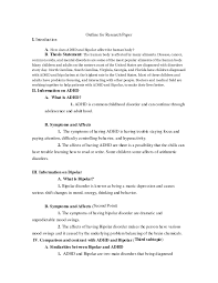 thesis statement for compare and contrast essay how to write a comparison essay outline how to write a essay outline essay outline template examples of design synthesis here are some