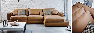 designer sofa leder ledersofa kaufen aecagra org