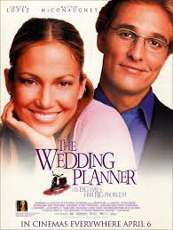 the wedding planner the wedding planner images weddingplanner hd wallpaper and