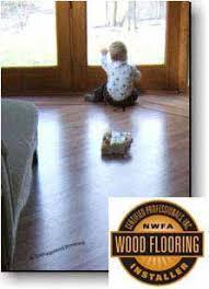 chicago hardwood floor sanding refinishing repairs installation