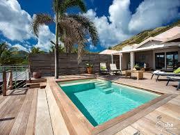 house for rent in a housing estate in cul de sac iha 42911