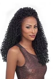 toyokalon soft dread hair harlem 125 kima synthetic crochet braiding hair soft dreadlock 14