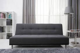 nice mini futon roof fence u0026 futons mini futon sofa elegant