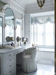 glam bathroom ideas bathroom glam bathroom decor ideas design set mirror