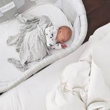 5 tips to get baby to sleep jillian harris