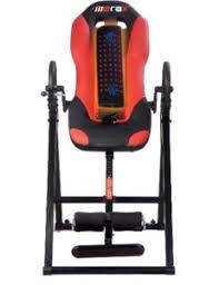 inversion table 500 lbs capacity heavy duty inversion tables with high weight capacities for big