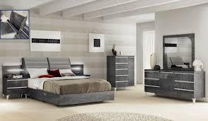 Complete Bedroom Furniture Sets Bedrooms Complete Bedroom Sets Bedding Sets Sale Queen Size Bed