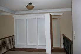 hidden door hardware u0026 secret bookcase door latch
