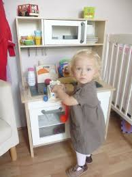 mini cuisine enfant craquage la fée ce qu il me plait