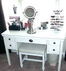 small dressing table with mirror and stool dressing table without mirror desk white vanity table without mirror