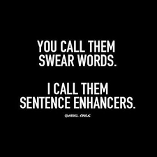 430 best saying and quotes images on words and