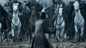 Game Of Thrones Game Of Thrones U0027 Season 7 Hbo Won U0027t Send Critics Screeners