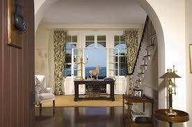 pvblik com modern decor foyer
