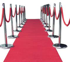 stanchion rental 40 best stanchion rental atlanta images on atlanta