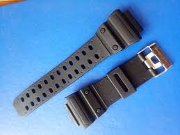 Jam Tangan Casio Gx 56 jual tali jam tangan casio g shock gx 56 di lapak tikah ol shop