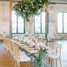 wedding venue ideas wedding venue ideas martha stewart weddings