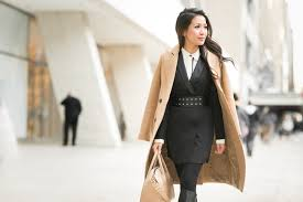 power suit long coat u0026 jacket dress wendy u0027s lookbookwendy u0027s