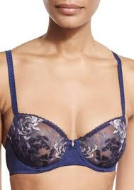 wacoal america inc wacoal wild seduction balconette bra