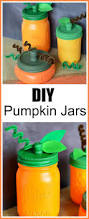 246 best seasonal jar idea u0027s autumn halloween images on