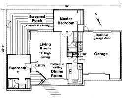 efficiency house plans the cracker style contemporary efficiency with historic florida flair