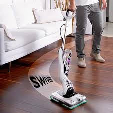 steam cleaning wooden floors on floor intended for best