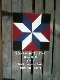 How To Paint A Barn Quilt Best 25 Painted Barn Quilts Ideas On Pinterest Barn Quilt