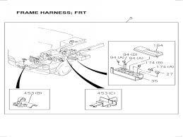 isuzu fuse diagram wiring diagram byblank