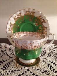 1960 paragon bone china royal wedding princess margaret u0026 a