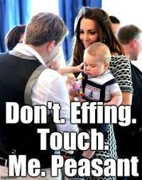 Royal Family Memes - royal family memes google search funny royals pinterest royals
