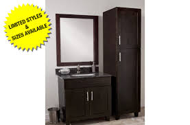 Bathroom Cabinets Wood Bathroom Vanities Cabinets Solid Wood Solid Wood Cabinets
