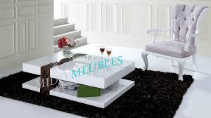 table basse chambre meuble kelibia chambre a coucher 14 table basse arabesque