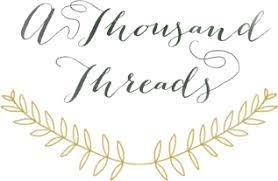 Informal Wedding Invitation Wording Wedding Invitation Wording That Doesn U0027t