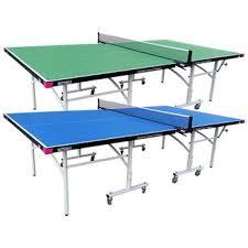 butterfly outdoor rollaway table tennis butterfly easifold outdoor rollaway megaspin net
