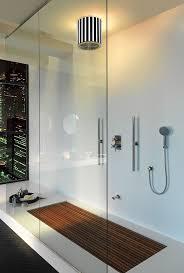bathroom surround ideas shower ideas for small bathroom brown tile wall decors white