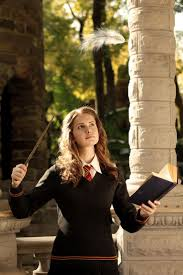 Harry Potter Hermione 23 Best Harry Potter Cosplay Poses Images On Pinterest Harry